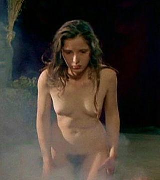 Julie-delpy-02