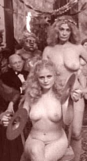 Beverly d angelo upskirt, nude kinky sex gif