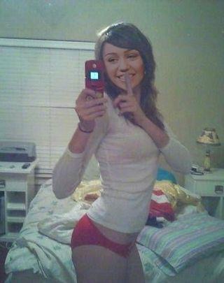 MileyCyrus-fake-101